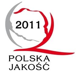 Polska Jakość 2011