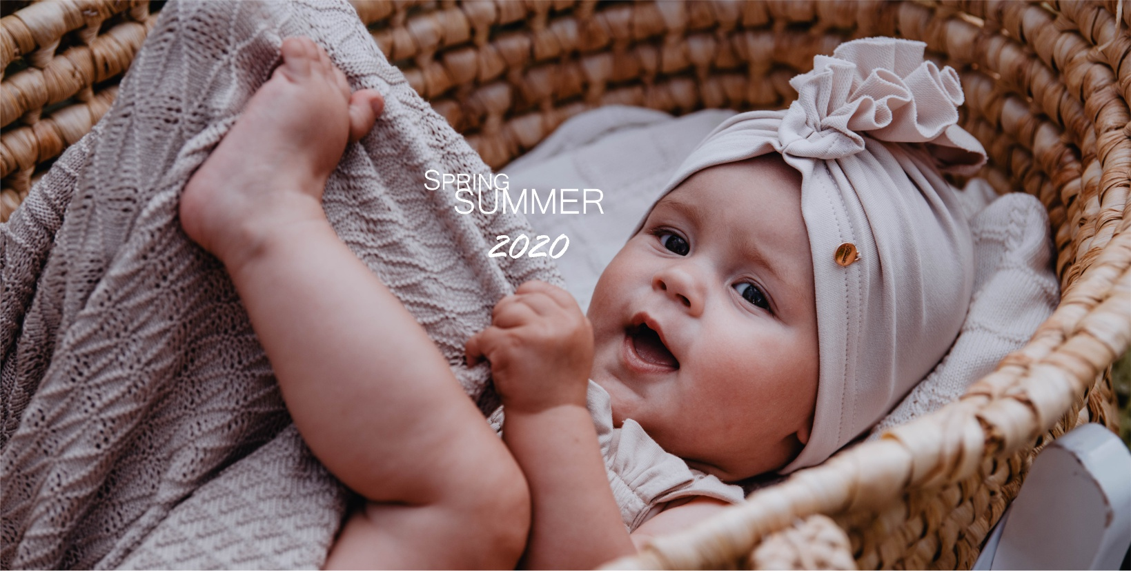 spring-summer-2020-jamiks-